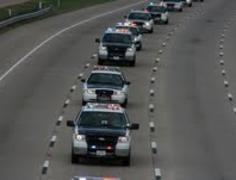 Dallas County Sheriff's Association   Dallas, TX 75208